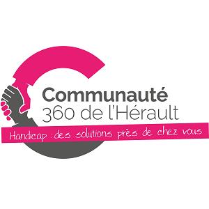 La Communauté 360