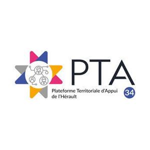 PTA Hérault