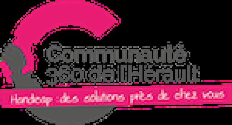 La communauté 360 de l'Hérault est effective. De quoi s'agit-il ?