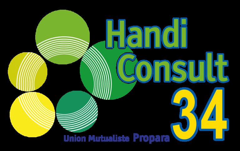 Handiconsult 34 : Consultation gynécologique in situ dans les établissement et/ou à domicile