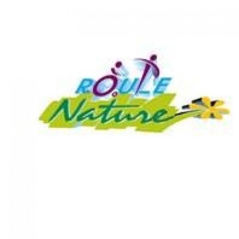 Association Roule Nature