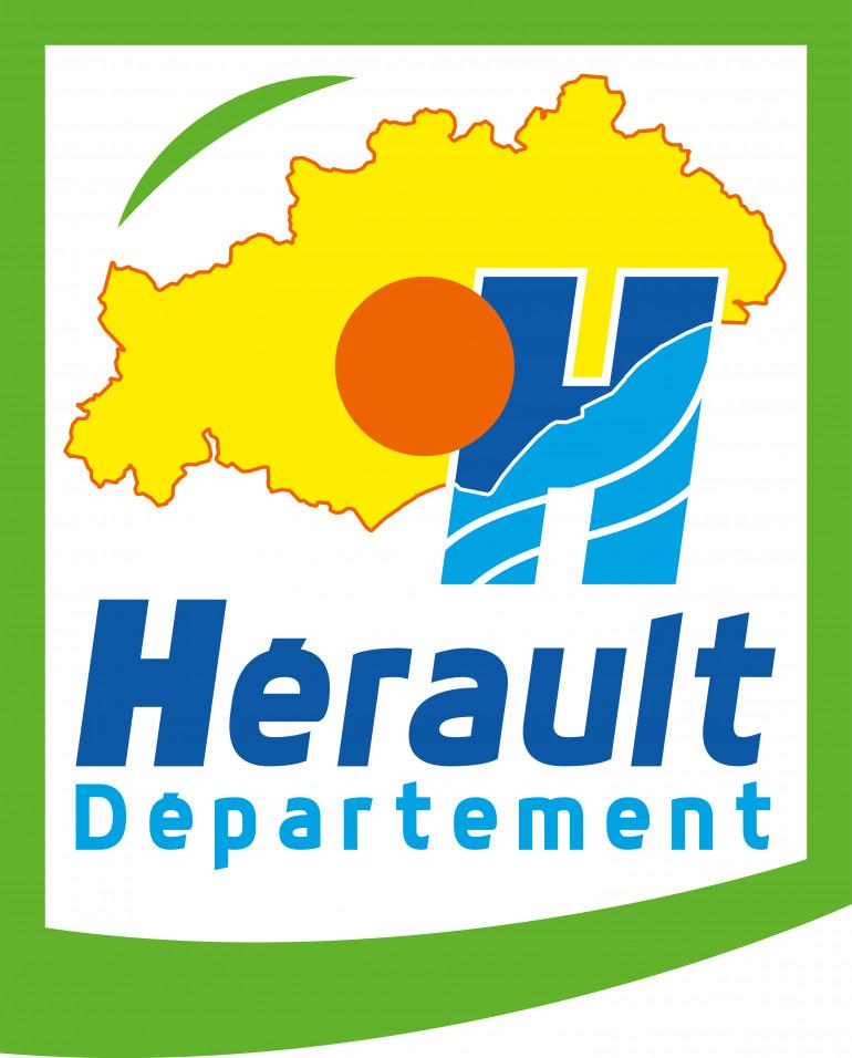 Le guide du handicap dans l'Hérault