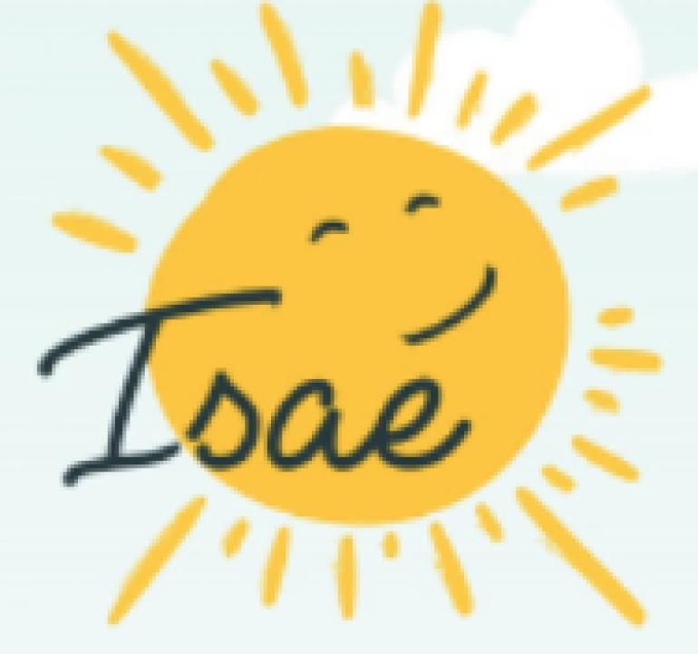 L'association Isaé : Un SAS (Service d'Aide à la Socialisation) et des temps de loisirs partagés entre ados avec déficience intellectuelle