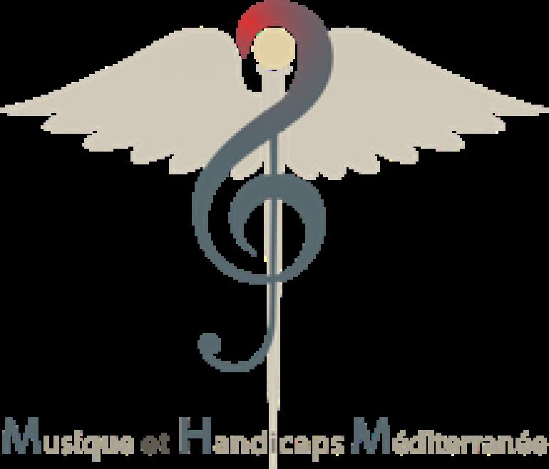Musique et Handicaps Méditerranée (MHM)