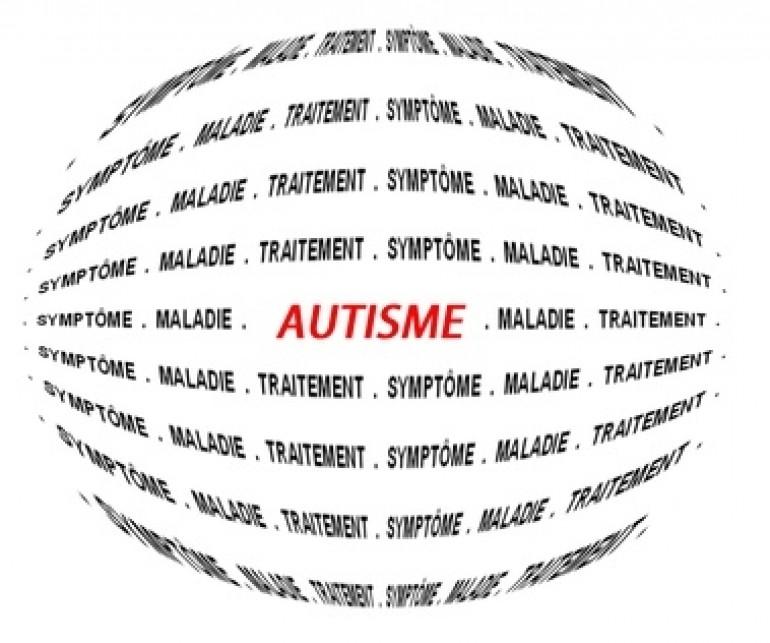 Détecter les premiers signes de l'autisme