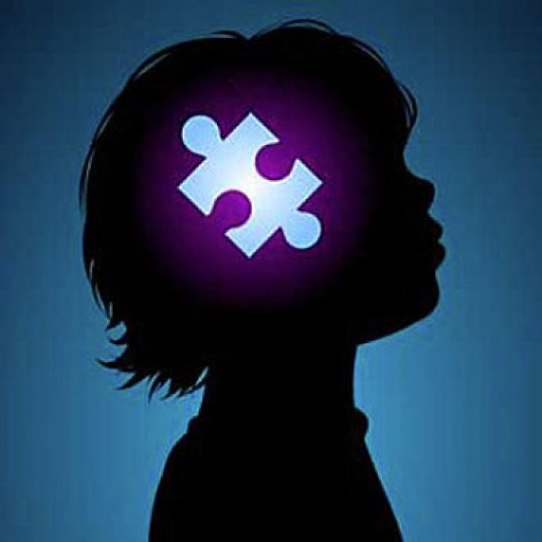 Autisme info service : une nouvelle plateforme voit le jour