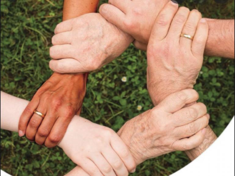 Le temps des aidants : Un rapport aidants - aidés très éclairant sur les réalités du quotidien