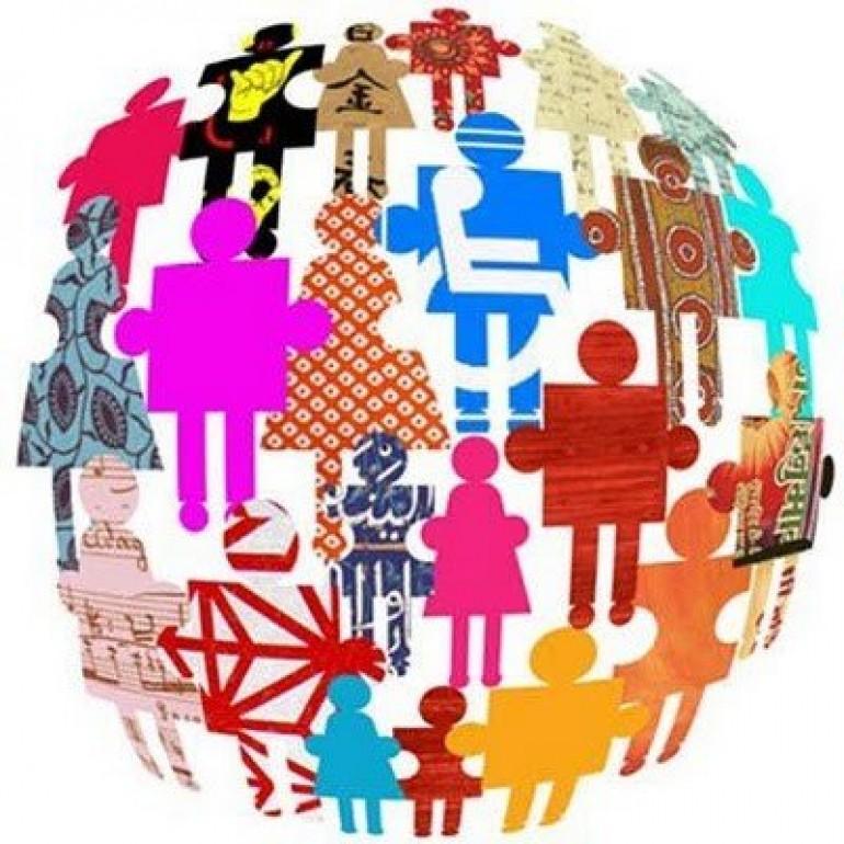 Inclusion petite enfance : SO'IN, soutien à l'inclusion des enfants en situation de handicap