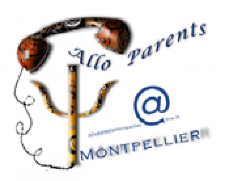 Allo parents Montpellier