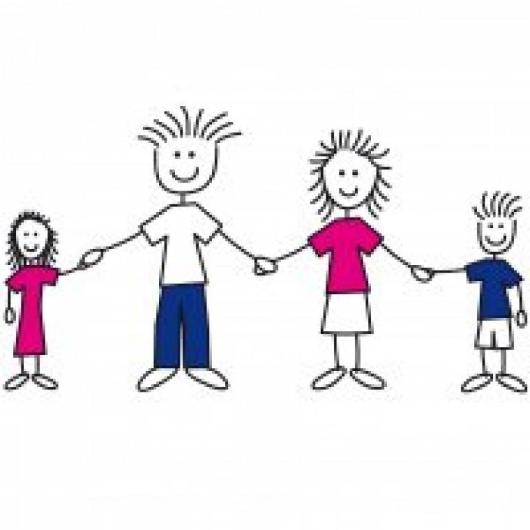 Mon enfant souffre de Troubles du Défécit de l'Attention / Hyperactivité (TDAH)