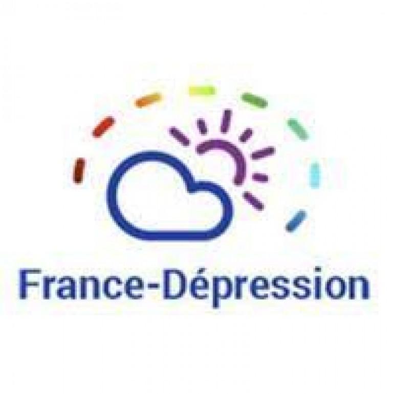 France Dépression Occitanie
