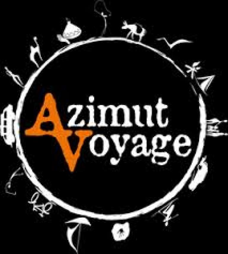 AZIMUT VOYAGES