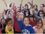 Le centre de loisirs PePs et son club jeune à Montpellier