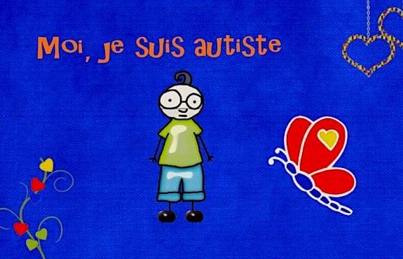 Image autiste