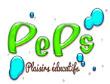 L'association PePs : Pratiques éducatives et Plaisirs sportifs