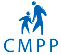 Le Centre Médico-Psycho Pédagogique pour enfants et adolescents (34)