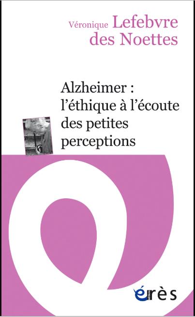 L'étique Alzheimer