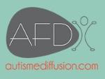 AFD : accompagner les troubles du syndrome autistiques