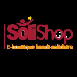 Solishop, des produits de qualité handi-fabriqués