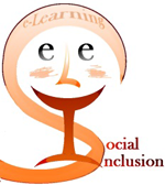 eLeSI : e-learning pour une Société Inclusive