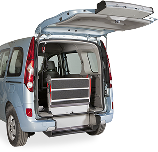 louer une voiture am nag e avec wehhliz halte pouce accompagner le handicap au quotidien. Black Bedroom Furniture Sets. Home Design Ideas