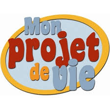 Dossier MDPH : le projet de vie