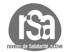 La PCH est-elle compatible avec le RSA ?