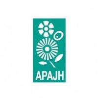 Fédération APAJH Vacances et Loisirs