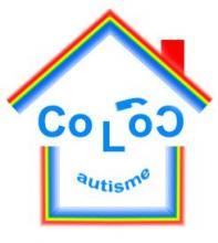 L'association Col'Oc Autisme